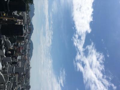 20170826ぷりん告別式の日の空②