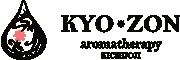 KYO-ZON ~ 共存 ~