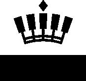 ヴェリテ・ピアノ教室[ロゴ]